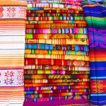 Beyond Blighty Travel Destinations - Otavalo Market, Ecuador