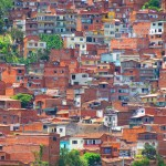 Beyond Blighty Travel Destinations - Medellin, Colombia