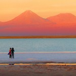 Best Tours in San Pedro de Atacama
