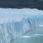 Perito Moreno Glacier – One of the Natural Wonders of the World