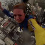 The Auckland SkyJump