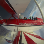 Learn to Fly a Stunt Plane in Abel Tasman