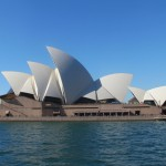Moving to Australia on a Working Holiday Visa