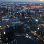 15 Things To Do in Melbourne