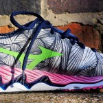 A Mizuno Running Shoes Review