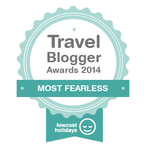 Blog_badge_Badge4_Most Fearless