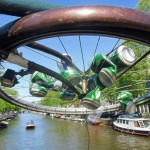 Beyond Blighty Travel Destinations - A Weekend in Amsterdam