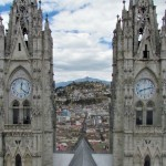 Best Colonial Cities in Latin America