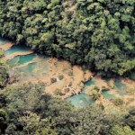 Semuc Champey: the Best Tour in Central America