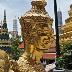 Useful Tips on Visiting Bangkok
