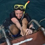 Becoming a Rescue Diver: What to Expect from the Course