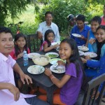 Living Like a Local in Cambodia – My Homestay Experience