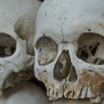 S21 and the Killing Fields: Cambodia's Harrowing History