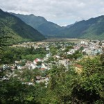 Activities in the Mai Chau Valley