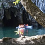 Puerto Princesa Underground River: A Day Tour