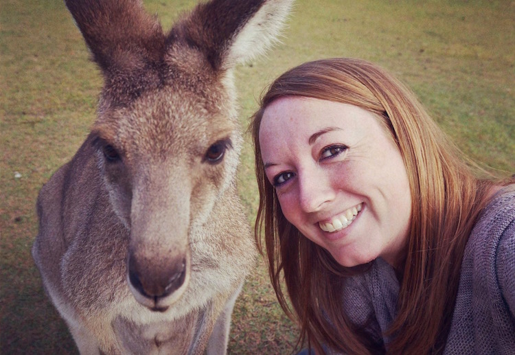 What I Miss Most About Australia - Wildlife