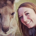 Two Years On: What I Miss Most About Australia