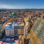 Activity Ideas for a Weekend in Vienna