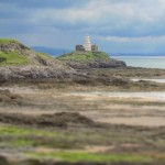 A Weekend Itinerary for the Gower Peninsula