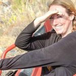 How to Protect Your Eyes During Adventure Travel