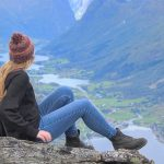 10 Reasons to Visit Western Norway