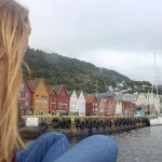 Introduction to Bergen – Culture Capital of Norway