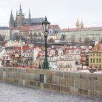 Prague City Break: Tips for Winter