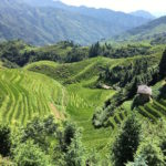 Six of the Best Places to Trek in China