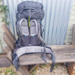 Thule Guidepost Rucksack Review
