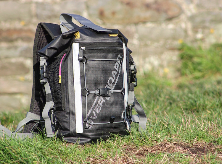 d6ca8cf83ffc I ve always waxed lyrical about the value of a dry bag for travelling.  They re ideal for so many water-based activities and they protect your  valuables and ...