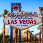 5 Awesome Experiences in Las Vegas that Aren't Casinos